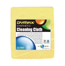 DYMAX - Cleaning Cloth