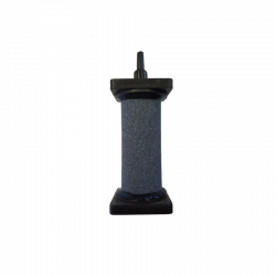 Cylindrical Air Stone - 80 mm