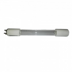 Replacement Tube - CUV - 505 - UV Lamp
