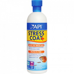 Tap Water Conditioner (35948L)