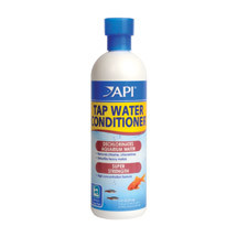 Tap Water Conditioner (6700L) - 118ml